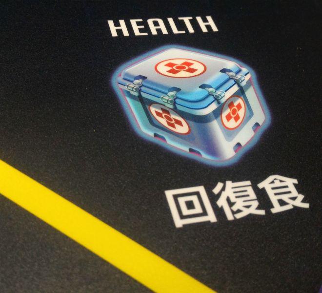 arcade-promoshots-health