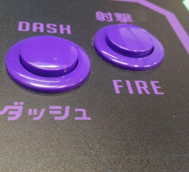 arcade-promoshots-purple